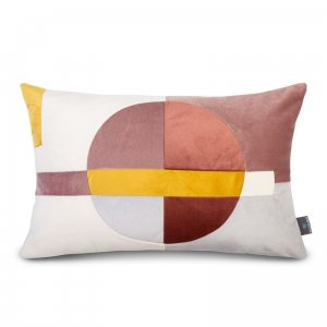 Decorative pillow Copenhagen 40x60 cm