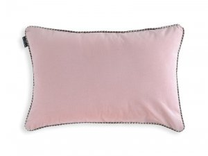 Decorative pillow  Rose Quartz 40x60 cm
