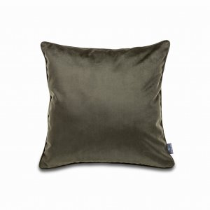 Decorative Pillow Autumn 50x50cm