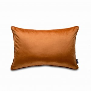 Decorative Pillow Ore 40x60cm