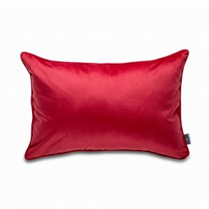 Decorative Pillow Mountain Ash 40x60cm