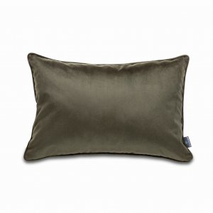 Decorative Pillow Autumn 40x60cm