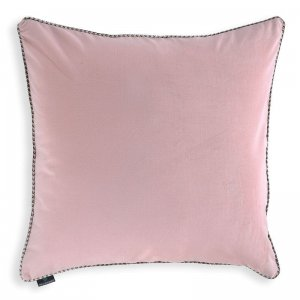 Decorative pillow  Rose Quartz 50x50 cm