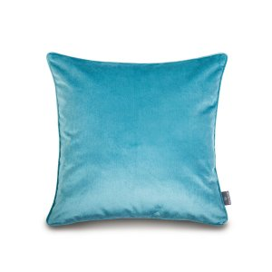 Decorative pillow Azure 50x50 cm