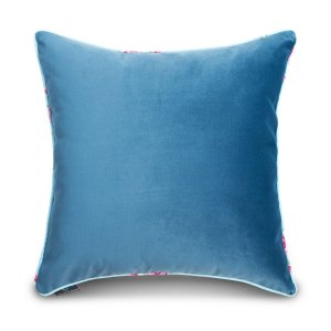 Decorative pillow  Ella Bella 45x45 cm