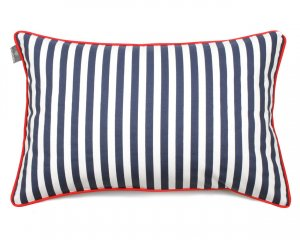 Decorative pillow  Mariner 40x60 cm